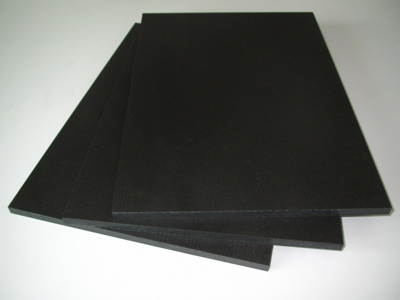 PAPER PHENOLIC LAMINATE- antistatic