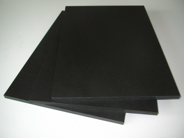 PAPER PHENOLIC LAMINATE- antistatic
